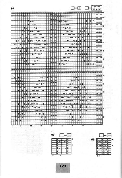 36 (480x700, 200Kb)
