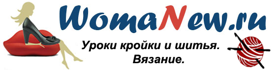 3832919_logo_tr7 (565x144, 68Kb)