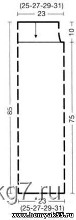 p_572 (149x431, 21Kb)