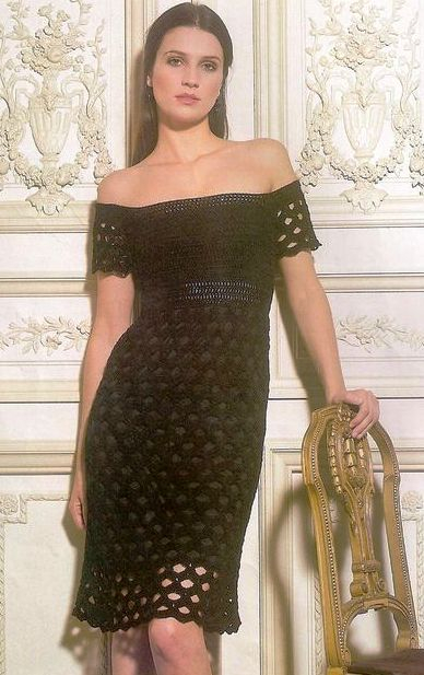 crochet-black-fishnet-dress-necklace-make-handmade-1102011130_plate (388x617, 211Kb)