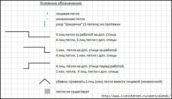 ?a2 (600x347, 105Kb)