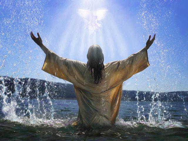 Крещение (640x480, 258Kb)