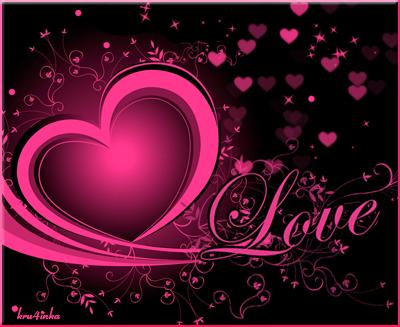 Love (400x327, 149Kb)