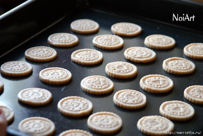 Домашнее именное печенье. Рецепт (5) (660x442, 136Kb)