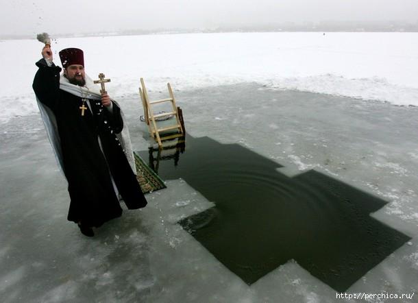 4979645_epiphany_minsk_lake_chizhovskoe01 (610x442, 111Kb)