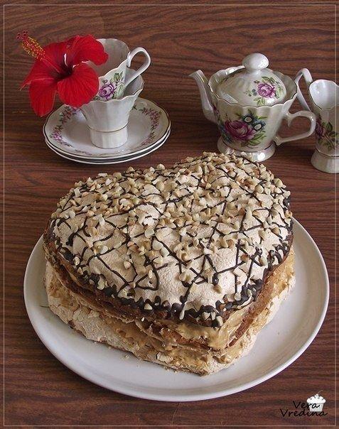Торт (477x604, 85Kb)