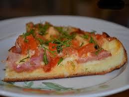пицца (259x194, 43Kb)