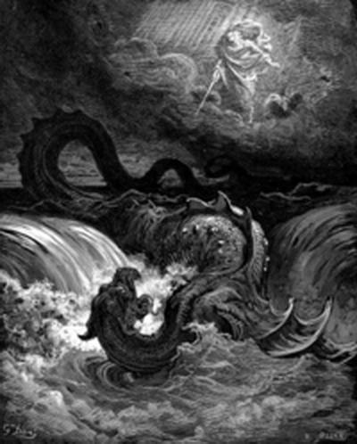 200px-Destruction_of_Leviathan (400x498, 167Kb)