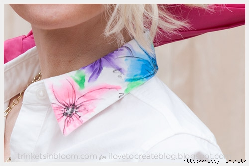 watercolor-dress-collar-close-up (1) (500x333, 83Kb)