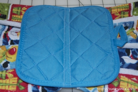 hanging_potholder_towel_7_0 (482x321, 129Kb)