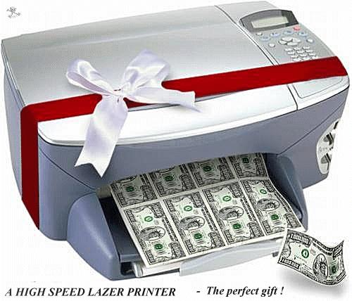 Открытки на день рожденье на принтер
