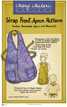 ������ 4 Wrap-Front-Apron (376x600, 239Kb)