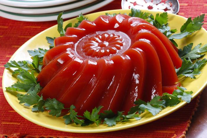 tomato-aspic2 (700x466, 84Kb)