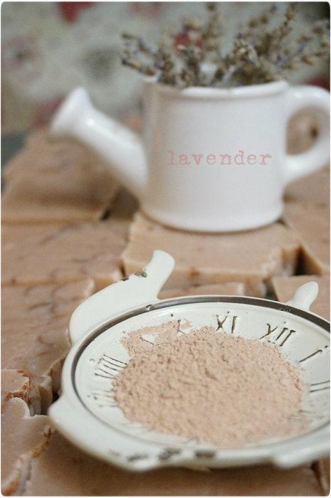 лавандовое мыло (465x700, 57Kb)