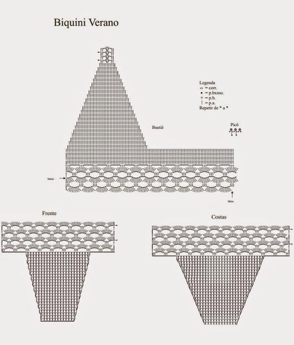 4 (598x700, 195Kb)