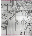 ������ 300893-f00db-62050776-m750x740-u08335 (610x700, 575Kb)