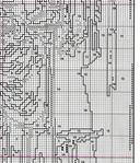 ������ 300893-3ea1b-62050779-m750x740-u0f5cd (600x700, 529Kb)