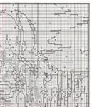 ������ 300893-a323f-62050801-m750x740-uece5d (603x700, 534Kb)