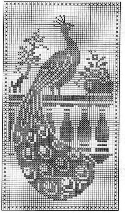 3 (411x700, 104Kb)