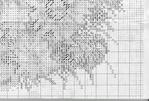 ������ 300893-ea06d-77668998-m750x740-u73218 (700x474, 257Kb)