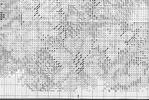 ������ 300893-70da6-77669001-m750x740-ued10f (700x468, 273Kb)