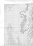 ������ 300893-438ed-66272387-m750x740-ubf64a (494x700, 421Kb)
