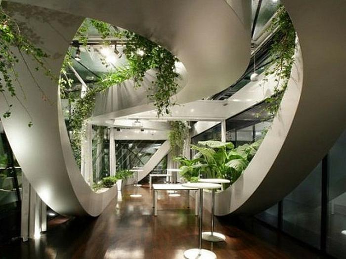 Красивые офисы1 (700x524, 312Kb)