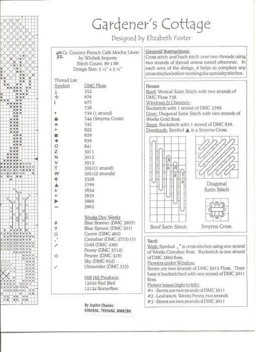 загруженное (10) (508x700, 214Kb)
