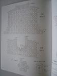 Превью 82 (525x700, 322Kb)