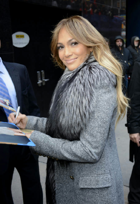 jennifer-lopez-tca-19jan15-04 (480x700, 282Kb)
