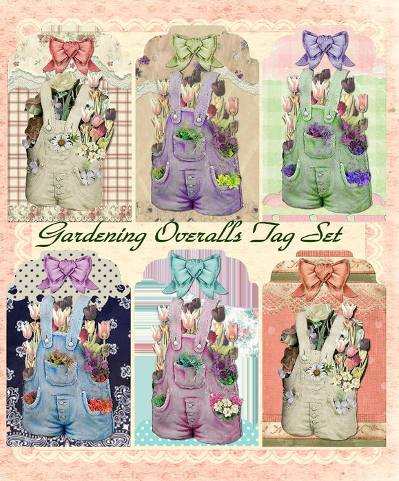 Gardening_Overalls_Tag_Set_Sample (579x700, 585Kb)