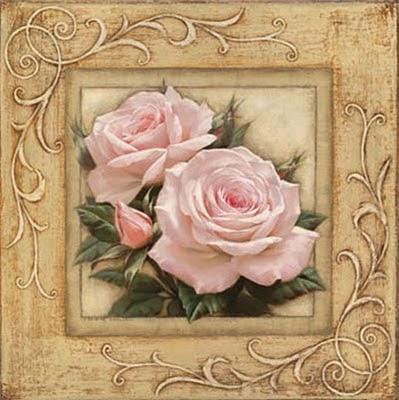 Rosas_9 (399x400, 161Kb)