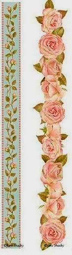 Roses (1) (146x512, 93Kb)
