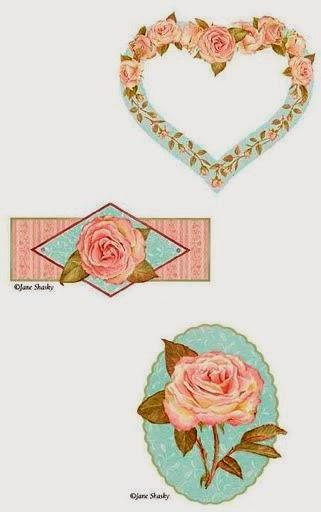 Roses (9) (321x512, 97Kb)