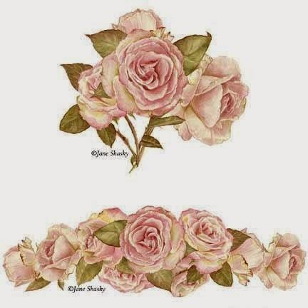 Roses (11) (432x432, 98Kb)