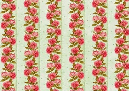 Roses (14) (432x305, 205Kb)