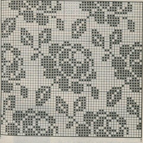 2-5 (482x484, 275Kb)
