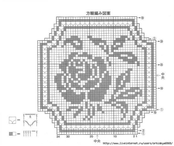 2-7 (604x509, 156Kb)