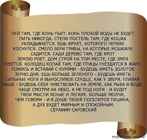 3925311_mydrie_soveti (504x480, 179Kb)