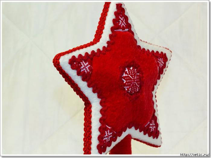 звезда 02 (рамка) (700x523, 228Kb)