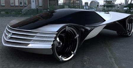 conceptcar09 (450x230, 84Kb)