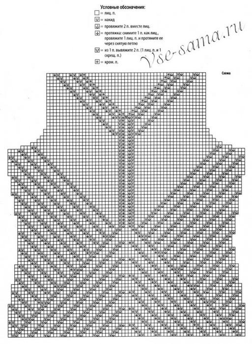 Tunika-s-razrezami-shema-580x790 (513x700, 253Kb)