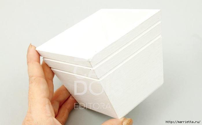 Гортензия из ткани (1) (700x434, 102Kb)