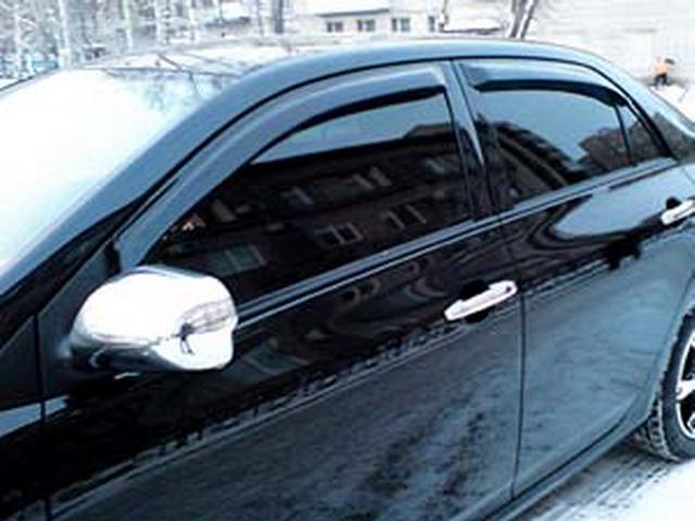 3571750_Deflektori_bokovih_okon_Toyota_Corolla_New_sedan_2008nv_2 (640x480, 83Kb)