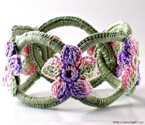 crochet-bracelet (570x491, 219Kb)