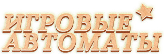 5640974_logo (338x114, 91Kb)