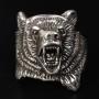 кольцо медведь_thm (90x90, 7Kb)