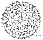 Превью 8 (400x381, 118Kb)
