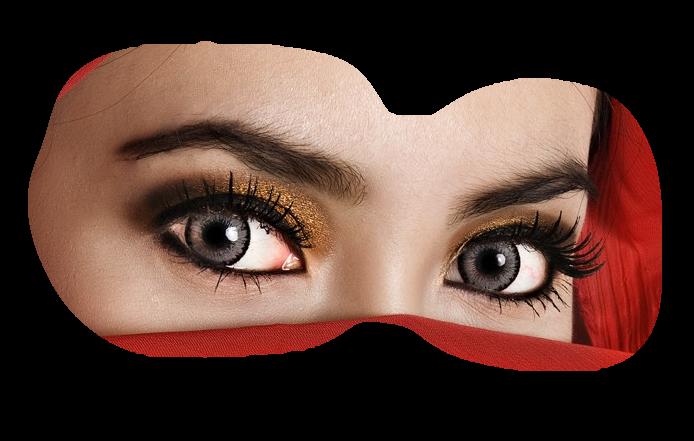 глаза (694x441, 359Kb)