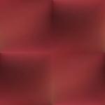 Превью флл-3 (600x600, 29Kb)